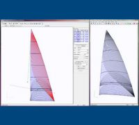 Estructura de diseño SailSelect